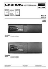 Buy Grundig 748 3000 Manual by download Mauritron #185389