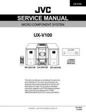 Buy 21014 Service Schematics by download #129706