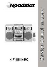 Buy ROADSTAR 010-00752B by download #127841