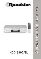 Buy GOODMANS HCD-6800 SL by download #125481