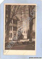 Buy CT Avon Congregational Church Ct Tercentenary 1635-1935 ct_box1~14
