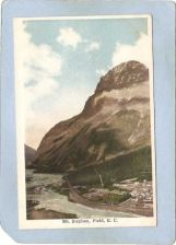 Buy CAN Field Postcard Mt Stephen can_box1~26
