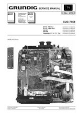 Buy MODEL 016 8000 Service Information by download #123483