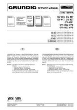 Buy MODEL 514 8200 Service Information by download #123610