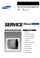 Buy MODEL CK7202 Service Information by download #123892