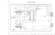 Buy Sanyo SM5310151-00 66llk Manual by download #176367