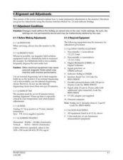 Buy Samsung PN19MT9U XSAAU021E07 Manual by download #165035
