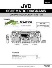 Buy 21126sch Service Schematics by download #129722