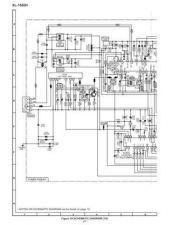 Buy XL1500H SM SCHEM 24 31 Service Data by download #134239