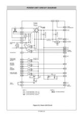 Buy R795M POWER UNIT CIRCUIT Service Data by download #133335
