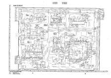 Buy Sharp VCM202HM-004 Service Schematics by download #158710