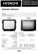 Buy Hitachi X830822 Manual by download Mauritron #184711