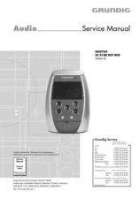 Buy GRUNDIG 771 8500 by download #126018