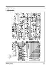 Buy Samsung MW7896W XAA10029114 Manual by download #164860