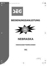 Buy Funai NEBRASKA HG4F1ED(GE) 0330 Manual by download #162806