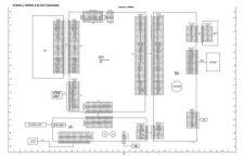 Buy Sanyo SM5310531-00 67 Manual by download #176533
