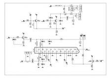 Buy Funai AK36-A2 AV Service Schematics by download #161378