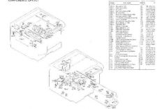 Buy Minolta 3170DIAGRAMS 1 Service Schematics by download #137430
