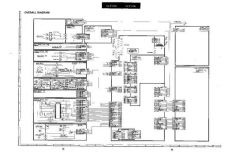 Buy Sharp VCT310HM-021 Service Schematics by download #159372