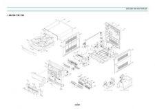 Buy DAEWOO MI218M001 3B Manual by download Mauritron #184849