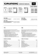 Buy GRUNDIG 014 2500 by download #125673