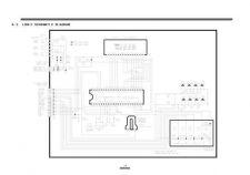 Buy Daewoo DVK206N010 6D Manual by download Mauritron #184170
