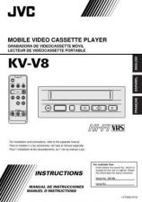 Buy JVC 49625ISP Service Schematics by download #120481