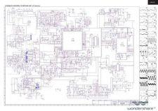 Buy Sharp 70GF61S CD GB(1) Manual.pdf_page_1 by download #178841