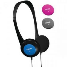 Buy Maxell Kid Safe Headphones