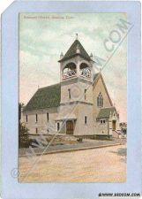 Buy CT Ansonia Emanuel Church ct_box1~6