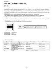 Buy Sharp AM300880 Manual by download #179259