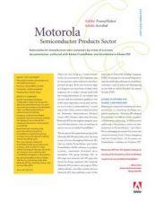 Buy DAEWOO MOTOROLA CS FNL Manual by download Mauritron #184919