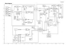 Buy JVC 49699SCH Service Schematics by download #120753