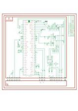 Buy FORMENTI F19-PCBS Manual by download Mauritron #185118