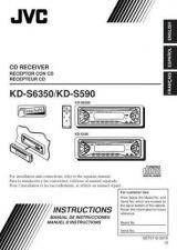 Buy JVC 49767IFR Service Schematics by download #121022
