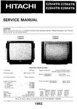 Buy Hitachi X830826 Manual by download Mauritron #184712