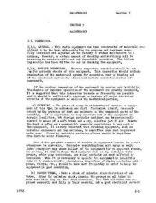 Buy Collins 32V-2- 08-49 -SEC5 Service Schematics by download #154491