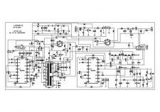 Buy Funai MOBILE POWER BOARD CIRCUIT DIAGRAM[1] Service Schematics by download #1628