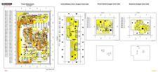 Buy Philips CPT Panel Gerber-control-p28 Service Schematics by download #157129