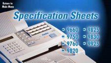 Buy Konica SPECSHTS Service Schematics by download #136487