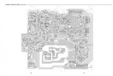 Buy Sanyo SM5810185-00 JY Manual by download #176821
