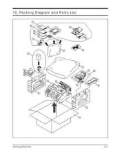 Buy Samsung Msys 4700 4800 4500c 10PACKIN Service Manual by download #138706