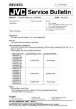 Buy Ys100602 Service Schematics by download #132353