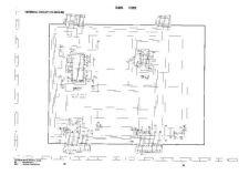 Buy Sharp VCM301HM-002 Service Schematics by download #158905