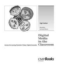 Buy DAEWOO DM SAMPLECHAPTER Manual by download #183893