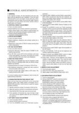 Buy DAEWOO CN200I-011 7 Manual by download #183784