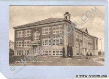 Buy CT Farmington High School ct_box2~728