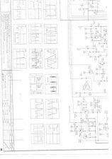 Buy Hyundai 4850 Manual by download Mauritron #184727