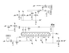 Buy Funai AK36 - ALL CIRCUIT Service Schematics by download #161368