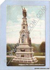 Buy CT Bridgeport Soldiers & Sailors Monument Seaside Park ct_box1~184